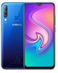 Infinix S4 (6GB)