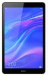 Huawei MediaPad M5 Lite 8 (4GB)