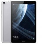 Honor Pad 5 10.1 (4GB)