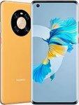 Huawei Mate 40 (256GB)