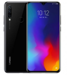 Lenovo Z6 Youth Edition (6GB)