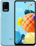 LG K62 (128GB)