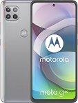 Motorola Moto G 5G (6GB)