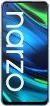 Realme Narzo 20 Pro (8GB)