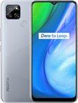 Realme V3 5G (6GB)