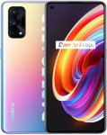 Realme X7 Pro 8GB+256GB