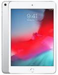 Apple iPad Mini 5 (256GB)