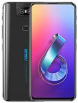 Asus Zenfone 6z (8GB)