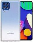 Samsung Galaxy F82