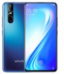 Vivo S1 Pro (China)
