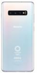 Samsung Galaxy S10 Plus Olympic Edition