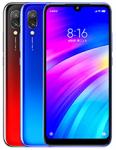 Xiaomi Redmi 7 (3GB)