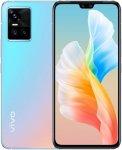 Vivo S10 (256GB)