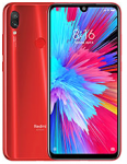 Xiaomi Redmi Note 7s (4GB)