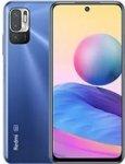 Xiaom poco M3 Pro 5G