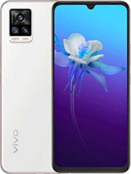 Vivo V21 Pro Price in USA