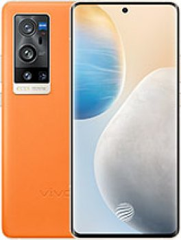 Vivo X60 Pro Plus 5G (12GB) Price in Norway