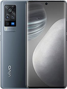 Vivo X60 Pro 5G Price in South Africa