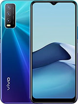 Vivo Y21A Price in USA