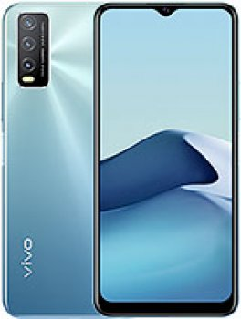 Vivo Y20G Price in Nepal
