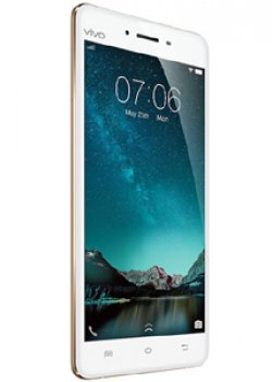 vivo V3 Max Price in Bahrain