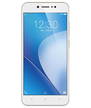 vivo V5 Lite Price in Dubai UAE