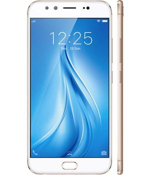 vivo V5 Plus Price in Bahrain