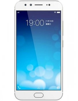 vivo X9 Plus Price in Hong Kong