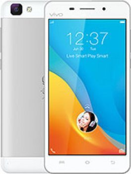 vivo Y25 Price in Bangladesh