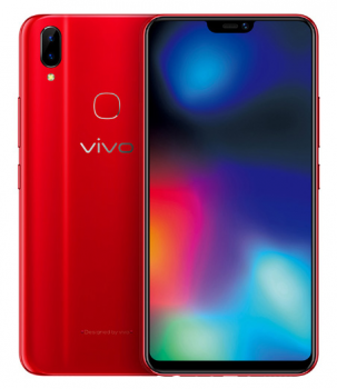 vivo Z1i Price in Norway