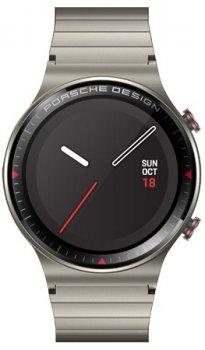 Huawei Watch GT 2 Porsche Design Price in Norway