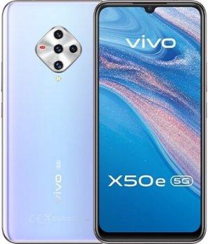 Vivo X50e 5G Price in India