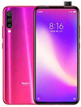 Xiaomi Redmi Pro 2 Price in Nigeria