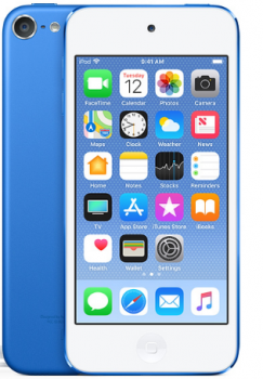 Apple iPod touch (256GB) Price in Pakistan