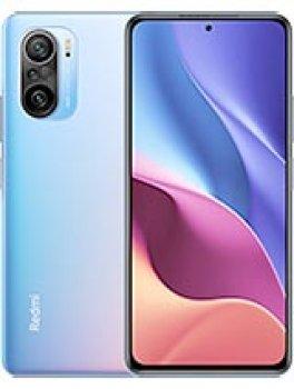 Xiaomi Redmi K50 5G Price in USA