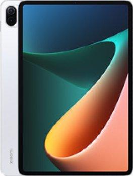 Xiaomi Mi Pad 5 Pro (8GB) Price in New Zealand