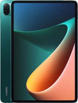 Xiaomi Mi Pad 5 (256GB) Price in Norway
