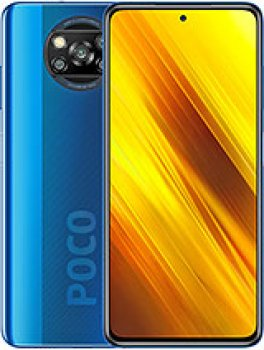 Xiaomi Poco X3 NFC Price in Pakistan