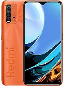 Xiaomi Redmi 9 Power Price in Europe