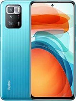 Xiaomi Poco X3 GT Price in USA