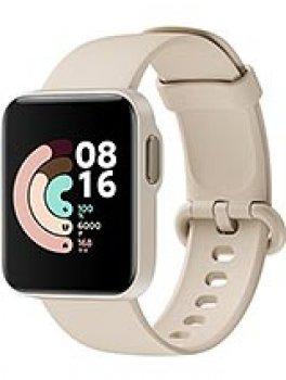 Redmi Watch Price in Nigeria