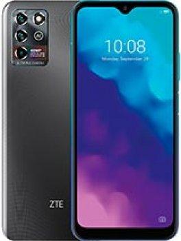 ZTE Blade V30 Vita Price in Egypt